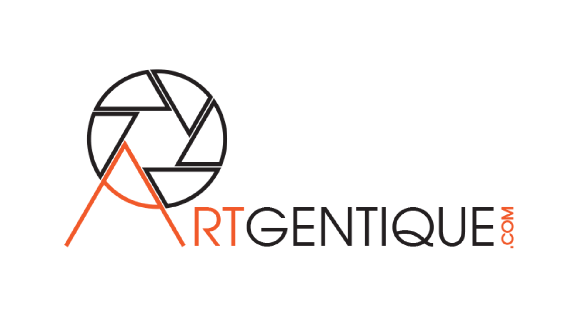 AR[t]GENTIQUE • Photography